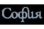 Православная ювелирная мастерская «Софийская набережная»
