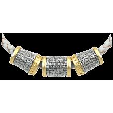 Три бусины «Псалом 90»